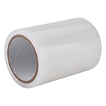 Packing Roll 6 Inch 550gm
