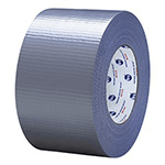Duct Tape 3Inch - 10 Yards